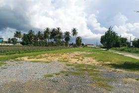 Samaroo Road Lot 80A-C1
