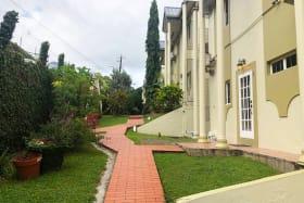 Tierra Nueva Gardens