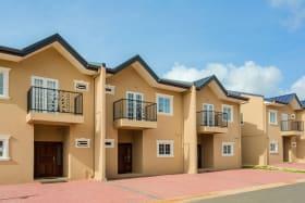 Lillian Heights Pampellone Villas 7