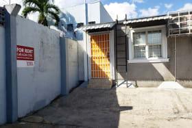 Edward Street 99 - Annex