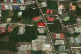Tumpuna Road Lot 3