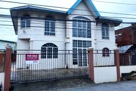 Persad Lane 14
