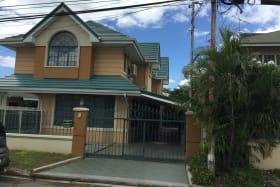 Santa Maria Avenue  53