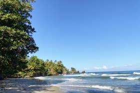 L'Anse Martin Bay (Damien's Bay 2)