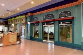 Movietowne Mall - Shop 53