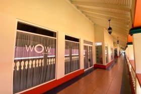 Movietowne Mall - Shop 62