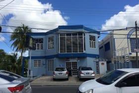 Cipero Street  14