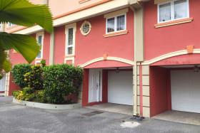 Strathclyde Villas, Unit 6