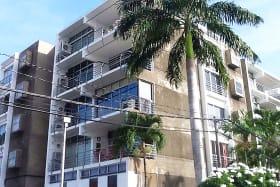 High Square Condominiums 4