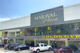 Maraval Plaza - Ground Floor Unit 3