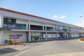 Shops of Arima - Ground Floor 1