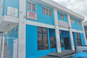Diego Martin Main Road 15-16