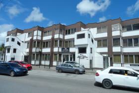 Ramsaran Street