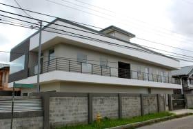 Don Miguel Road 53