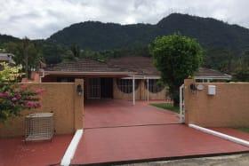 Bougainvillea Drive 8