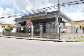 Brunton Road 8