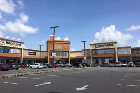 Heartland Plaza Unit 11