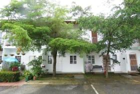 Mackenzie Townhouses 5