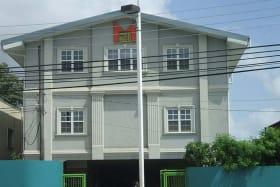 Maraval Road 6
