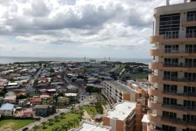 One Woodbrook Place 14A, Tower 1