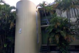 San Diego Apartment C3