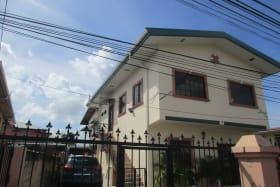 Seventh Street 15