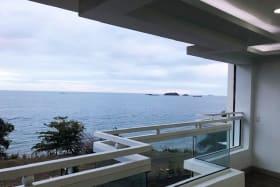 Aqua View Terrace 20