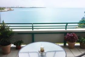Harbour View