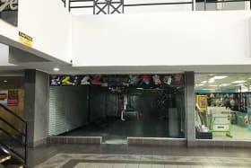 Valpark Shopping Plaza - Building 3, Unit 1.26
