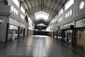 Valpark Shopping Plaza - Building 4,Unit 2.07