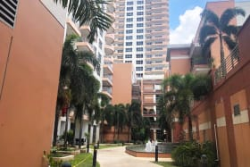 One Woodbrook Place Tower 1