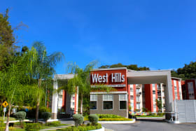 West Hills 434, Bldg 4