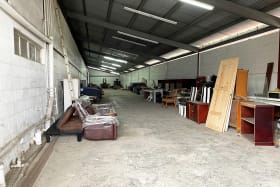 O Meara Industrial Estate Lot 32B
