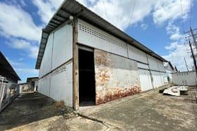 O Meara Industrial Estate Lot 33A