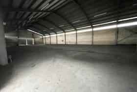 O Meara Industrial Estate Lot 35