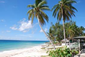 Silver Sands Resorts Ltd