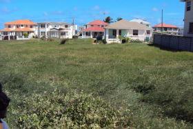 Neighbouring properties