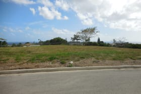 South View Lot 226 as at March 5th 2015