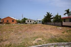 Gooseberry Drive Lot 684