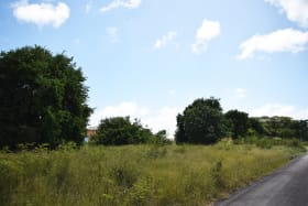 Great development opportunity in Christ Church Barbados