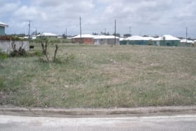 Country View Estate Lot 334