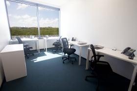 Office 136