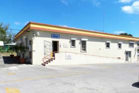 BARP Office Building