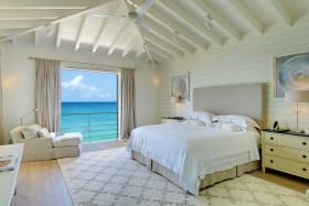 The Dream - Luxurious Bedroom Suites