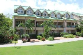 The Grove Residences