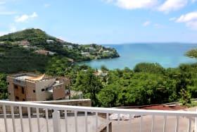 Blue Caribbean Apartments