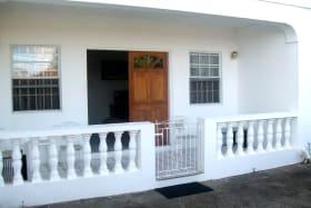 Campeche Corner Apt. 2