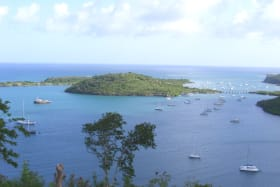 Island View Point No 2