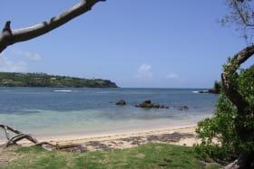Karib Beach Lot 3
