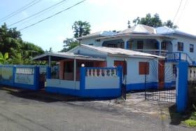 Pearls Lodge